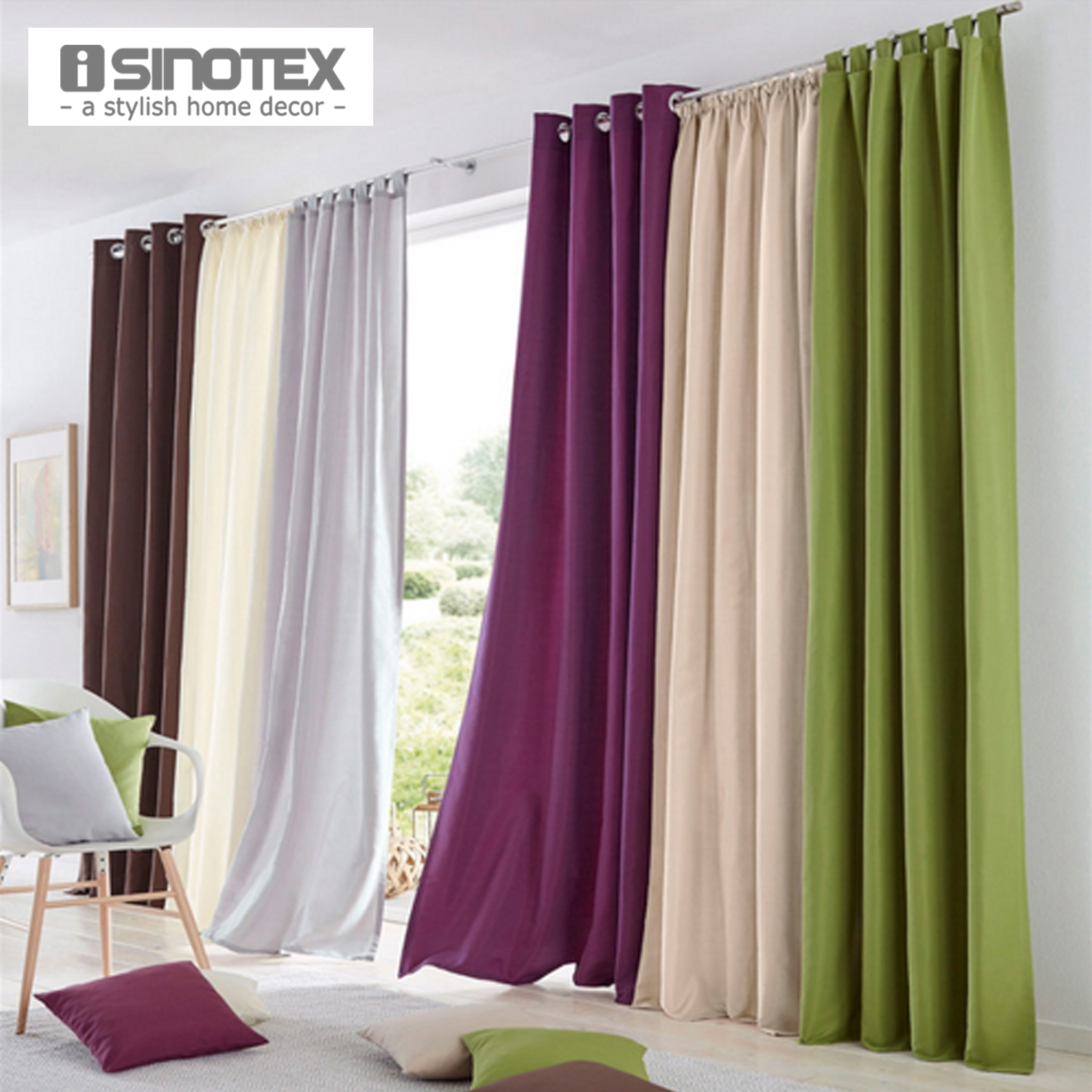 Bedroom Blinds Next Small Bedroom Colour Design Bedroom Sets White Bedroom Remodeling Ideas: Aliexpress.com : Buy 1PCS Solid Colors Blackout Blinds