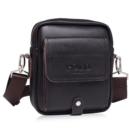 Compare Prices on Men Polo Travel Bags- Online Shopping/Buy Low ...