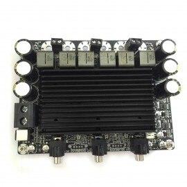 3 x 200 Watt Class D Audio Amplifier Board - T-AMP