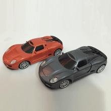 Детские игрушки четыре способа дистанционного управления автомобиля дистанционного управления автомобиля моделирование