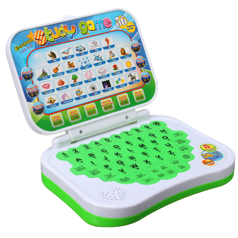 Toy-Computer-Laptop-Tablet-Baby-Children-Educational-Learning-Machine-Toys-Electronic-Notebook-Kids-Study-Game-Pad-Music-Phone-1