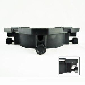 Image 4 - CY Studio soporte Universal de plástico para estudio de fotografía 50x70cm Softbox accesorios de estudio fotográfico superventas