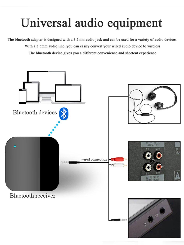 Sport Bluetooth Earphones Wireless Running Headset Stereo Super Bass Dongle Wiring Diagram 170137 Earphone L8 15