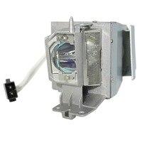 Kompatibel Projektor Lampe mit Gehäuse MC. JN811.001 für ACER H6517ABD X115H X125H X135WH Ersatz Lampen Lampen
