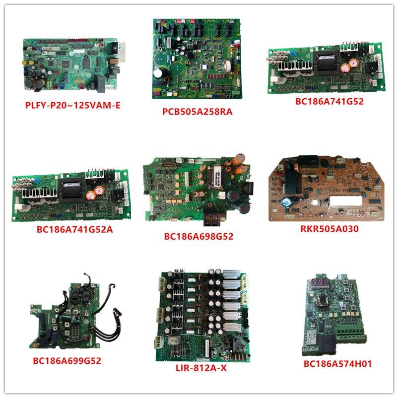 PLFY-P20~125VAM-E| PCB505A258RA| BC186A741G52| BC186A741G52A| BC186A698G52| RKR505A030| BC186A699G52| LIR-812A-X| BC186A574H01