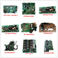 PLFY-P20 ~ 125VAM-E | PCB505A258RA | BC186A741G52 | BC186A741G52A | BC186A698G52 | RKR505A030 | bc18699g52 | LIR-812A-X | BC186A574H01