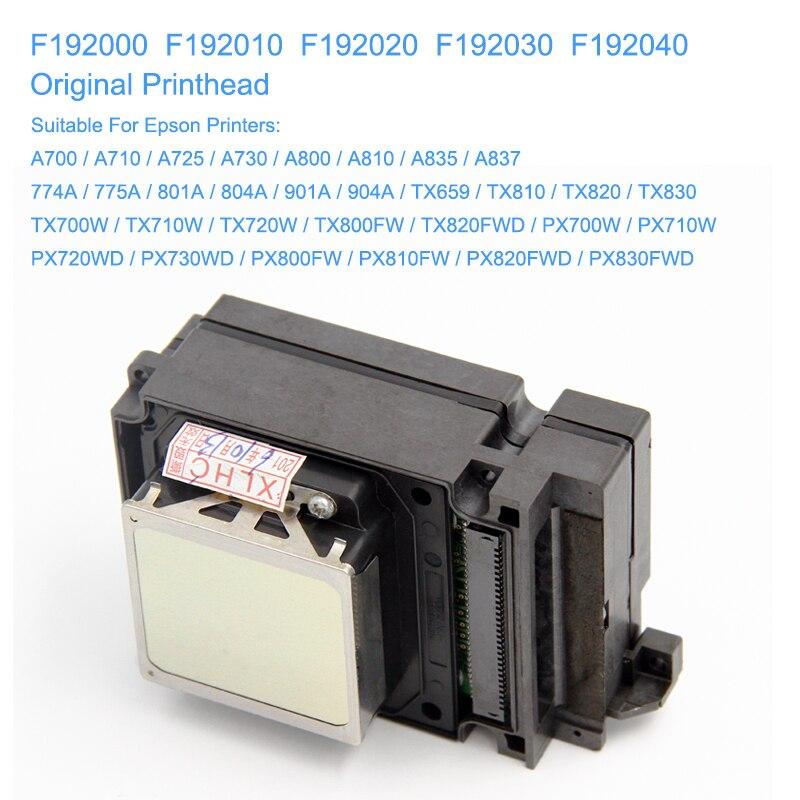 f192040 dx8 dx10 tx800 uv cabeca de 01
