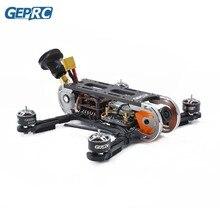 GEPRC GEP-CX Cygnet 145 мм 3 Inch стабильной F4 20A 48CH RunCam Разделение Mini 2 1080 P HD RC FPV Racing Drone