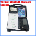 VAS 5054a  for VW AUDI scanner V19 Multi-language VAS5054a Diagnostic Tool  free shipping