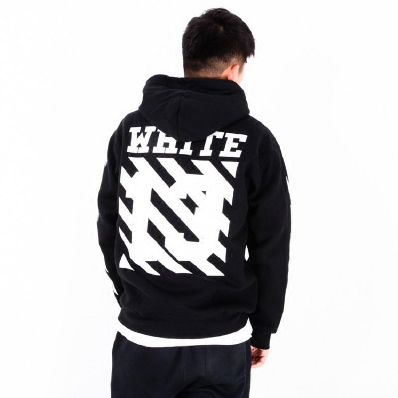 online buy wholesale mens white hoodie from china mens. Black Bedroom Furniture Sets. Home Design Ideas