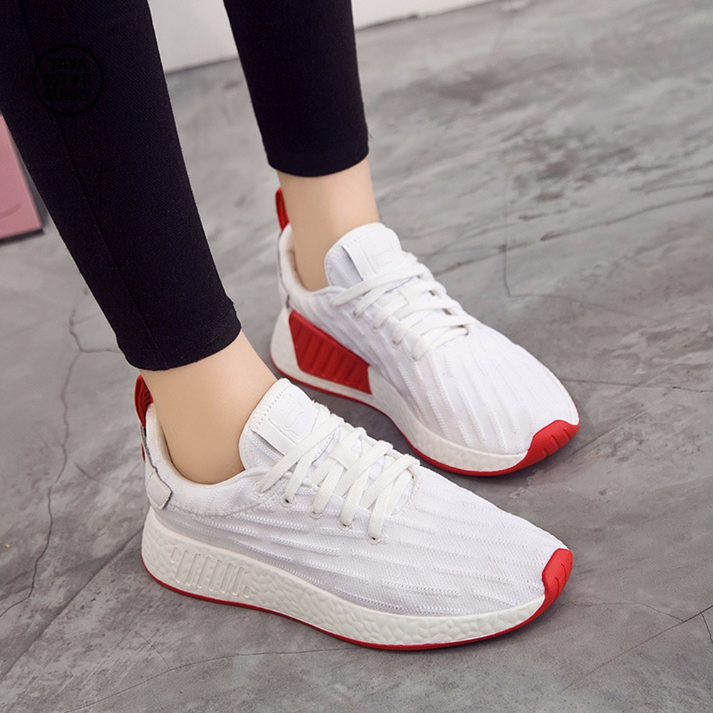 sale running shoes for sneakers cheap sport