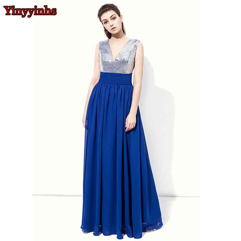Online Get Cheap Bridesmaid Dresses Plus Size Cheap -Aliexpress ...