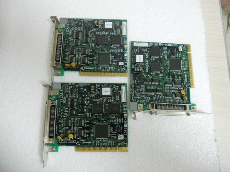 Original interface card AIP261-S1 industrial motherboard phottix pro 380 88230