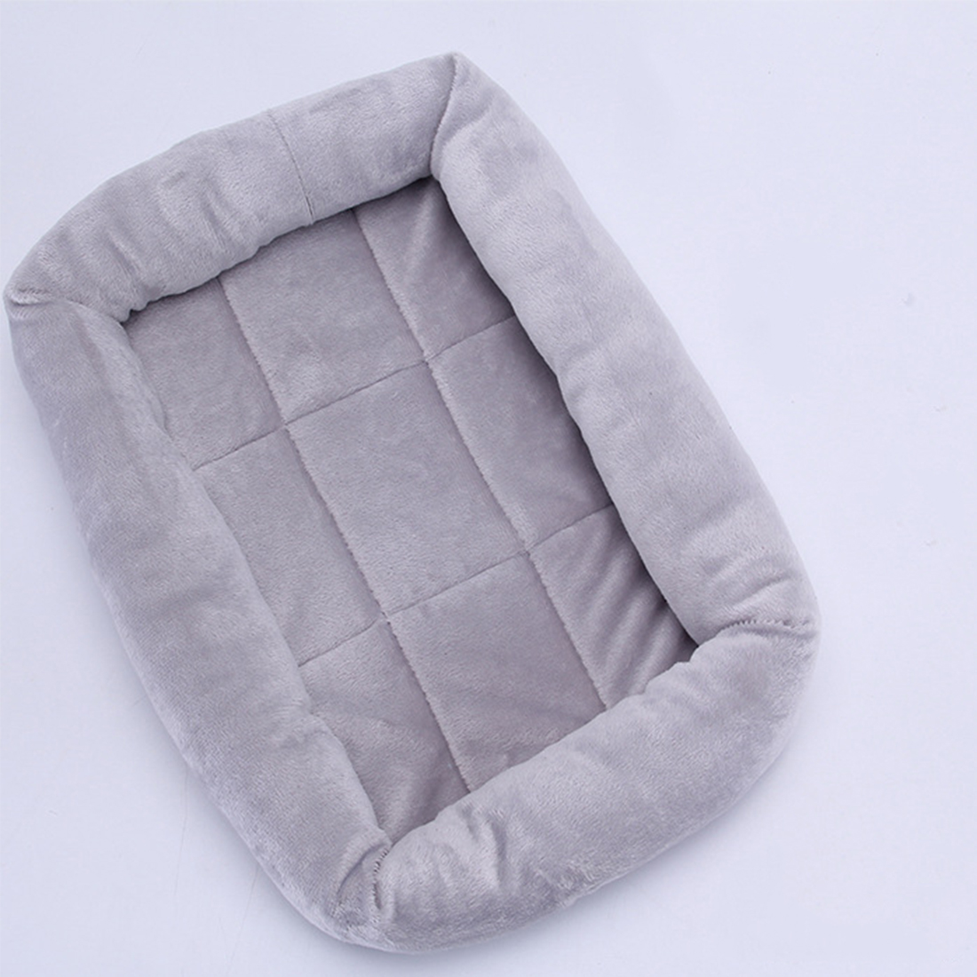 Pet Dog Bed Sofa Mat House Cat Pet Bed House For Small Large Dogs Big Blanket Cushion Basket Supplies Dog Products