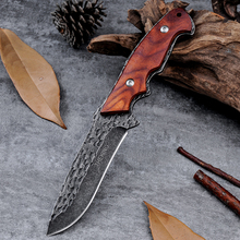Navajas Cuchillos The King Outdoor Utility Knife Cs Go Hunting Combat Knives Facas Taticas Cold Steel Survival Tactical Knife