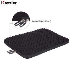 iCozzier Laptop portable Bag S