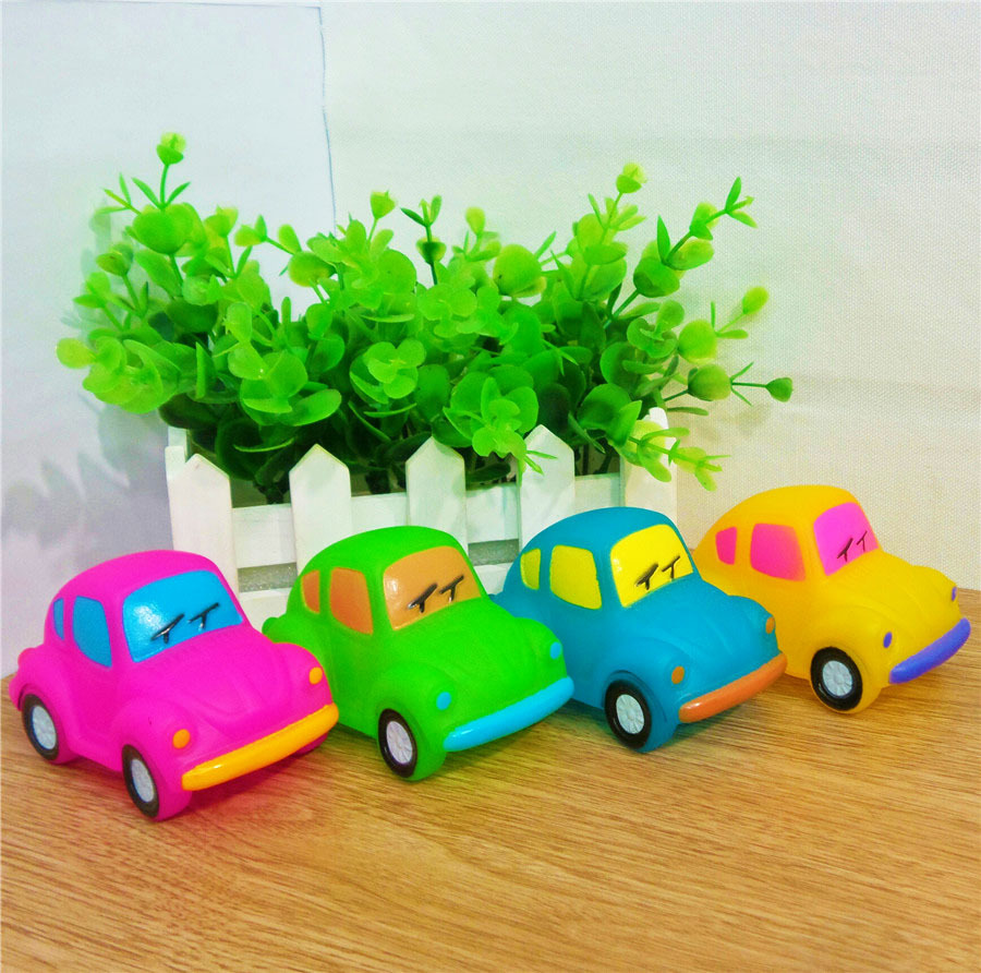 Aliexpress Com Buy Hot Sale Mini Cars Rubber Baby Bath