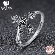 Vintage Authentic 100% 925 Sterling Silver Christian Cross Love Beliefs Ladies Finger Rings For Women Sterling Silver Rings