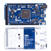 NEW Official Compatible DUE R3 Board SAM3X8E 32 Bit ARM Cortex M3 Mega2560 R3 Duemilanove 2013