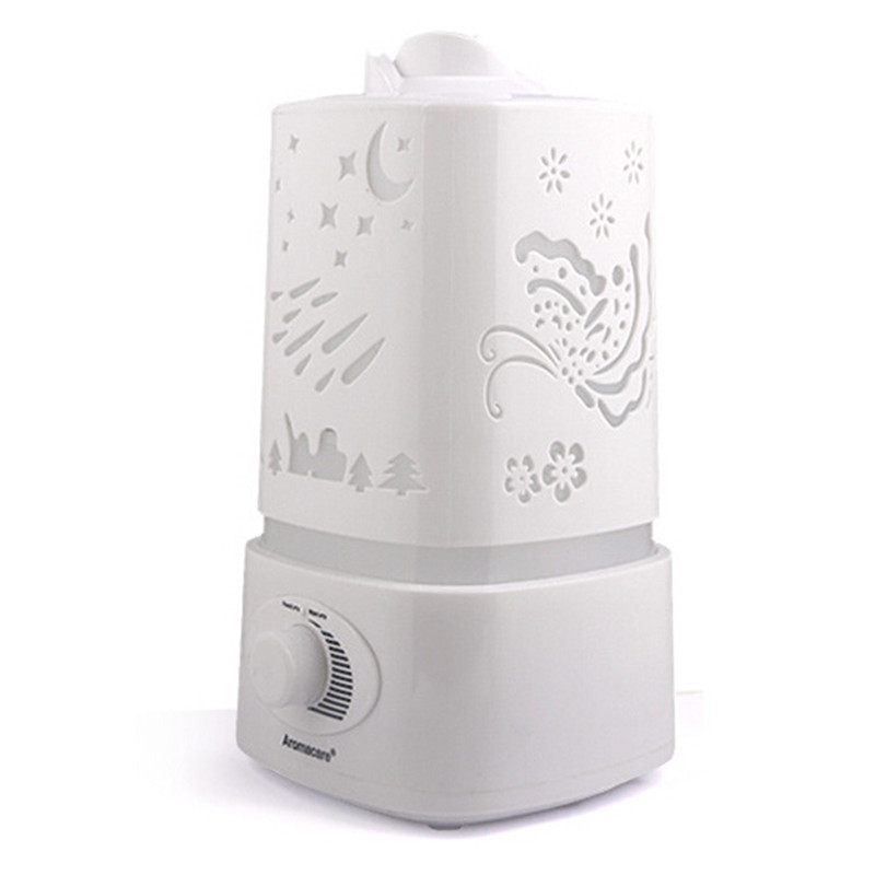 Perfumes and Fragrances Aromatherapy Diffuser Air Purifier Ultrasonic USB Aroma Humidifier Essential Oil LEDs Mist Evaporator aroma diffuser deodorant essential oil air purifier humidifier aurifier aromatherapy nebulizing atomizing fragrances mist maker