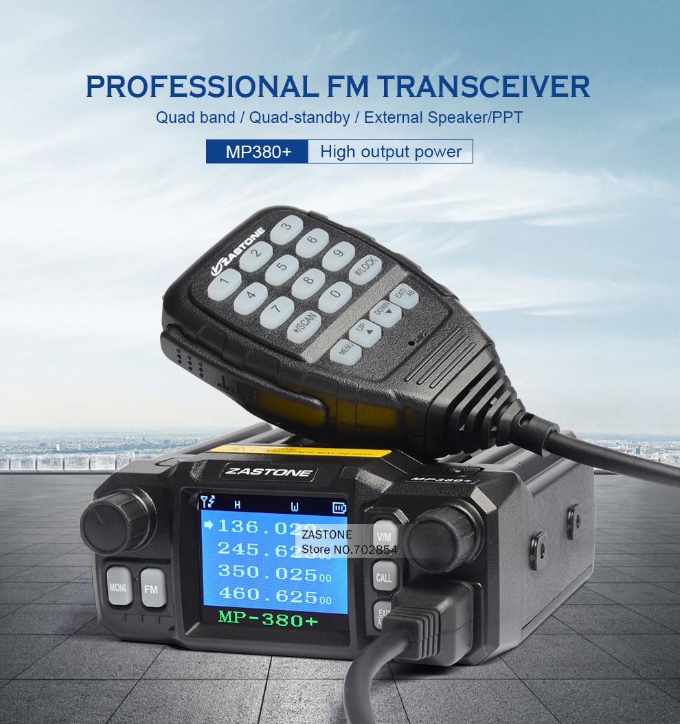 MP380+_03