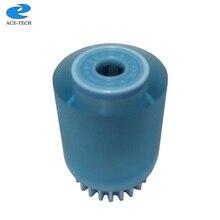AF03 1082 AF031082 Pickup Roller Ricoh Aficio 2051 2060 MP5500 MP6000 MP6001 MP6002 Feed Roller