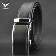 Brand designer mens belts luxury real leather belts for men metal buckle man Jeans pants genuine leather belt male strap W165