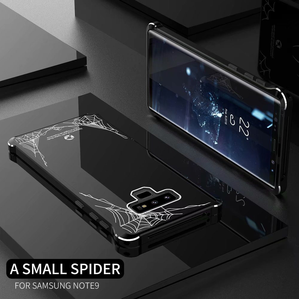 2)Note9