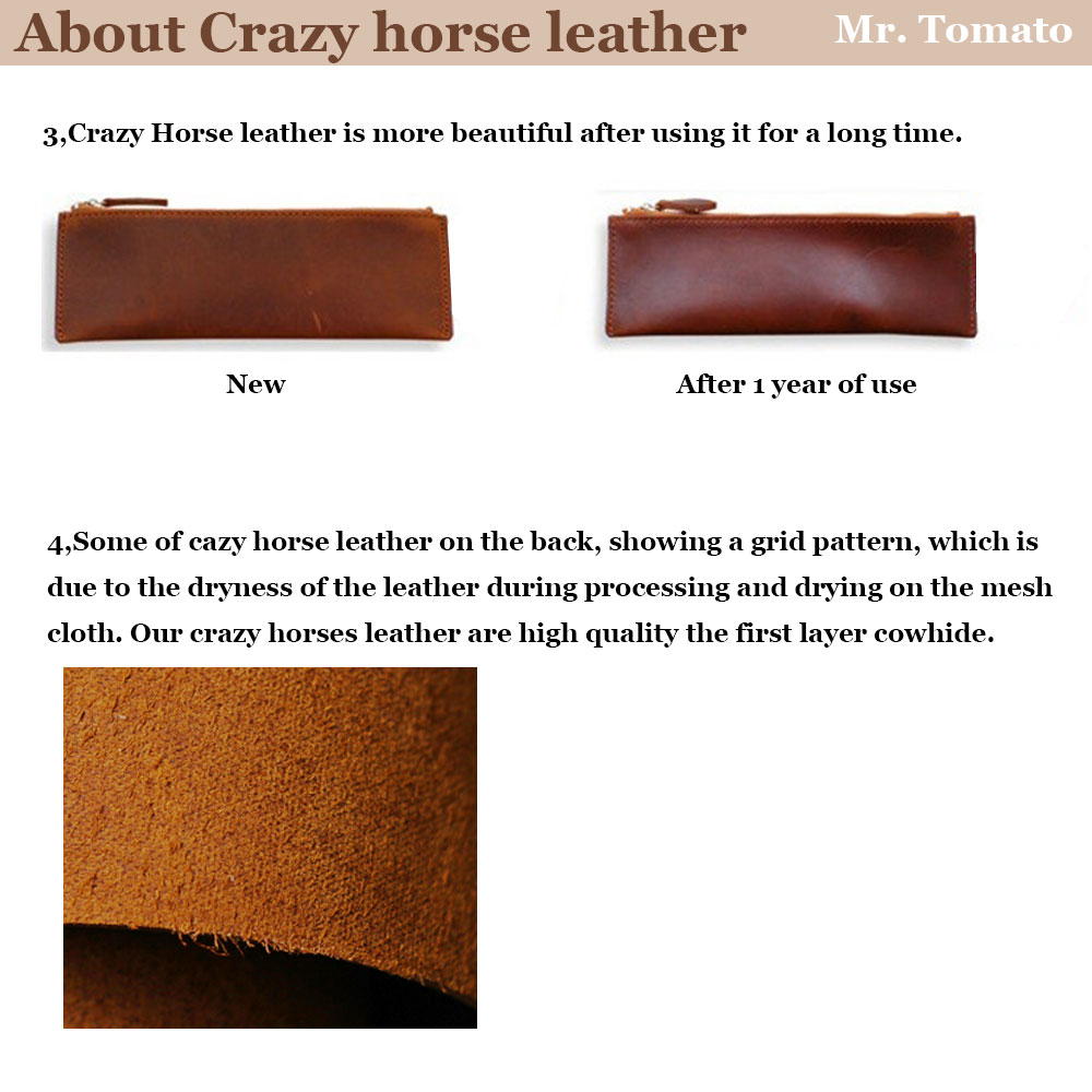 crazy-horse-leather2