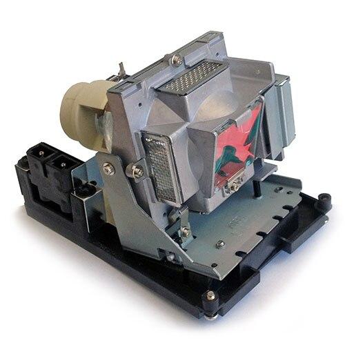 Compatible Projector lamp VIVITEK 5811100795-S,D930TXCompatible Projector lamp VIVITEK 5811100795-S,D930TX