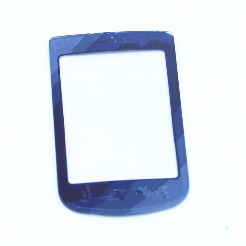 Glass For Magicar A  LCD Remote For Scher-Khan Magicar A Lcd Two Way Car Alarm System Magicar A