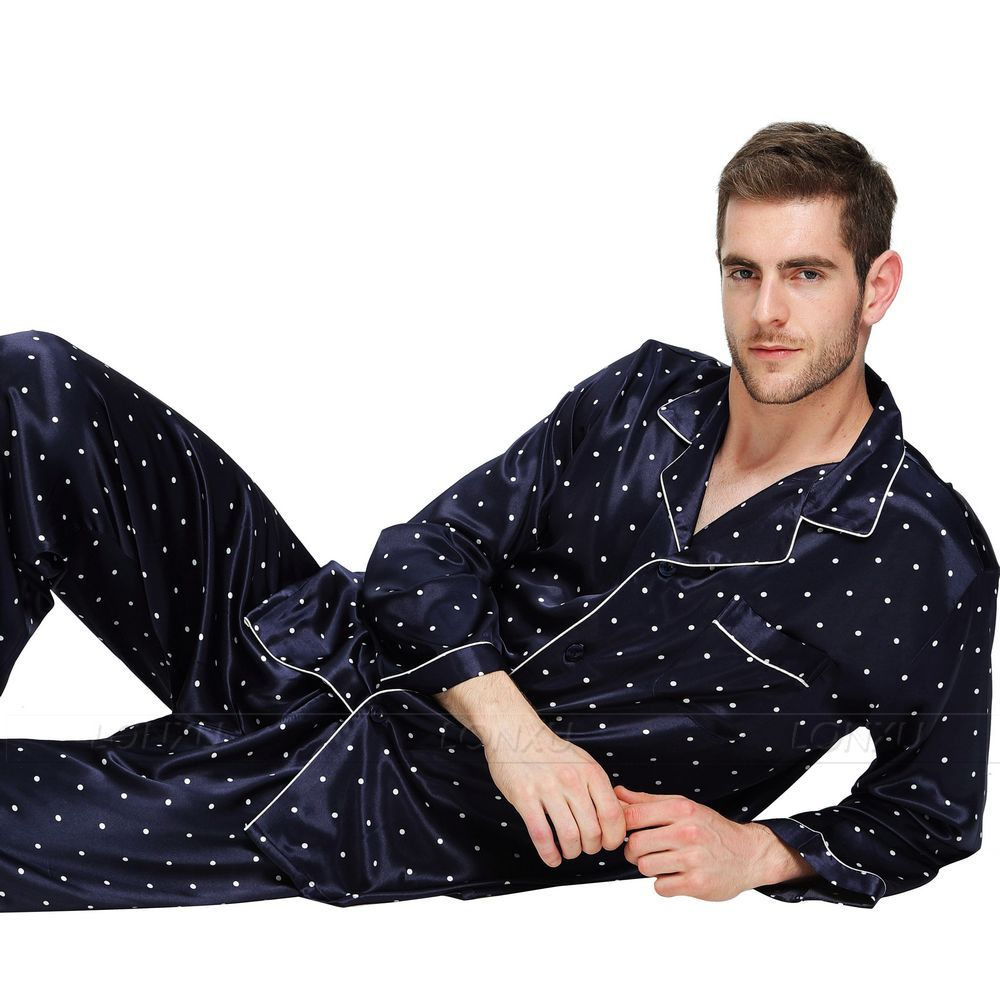 Enjoy free shipping and easy returns every day at Kohl's. Find great deals on Mens Pajama Sets at Kohl's today!