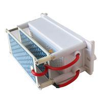 Gerador De Ozonio Ozonio Ozone Generator Ceremic Plate 10g 10000mg Ozone Accessories Air Purifier