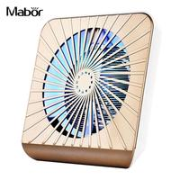 Creative Fashion Zapper Mosquito Light Mosquito Lamp AC220V LT DW16B 11W Moths Killer Insect Trap Pest Bug Electric Delicate