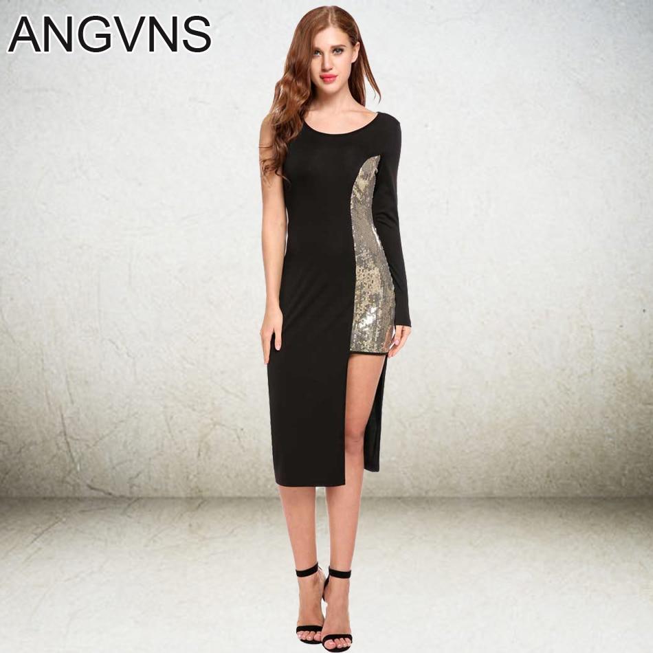 Aliexpress Com Buy Simple Elegant See Through Lace Part: Online Get Cheap Sex Party Dress -Aliexpress.com