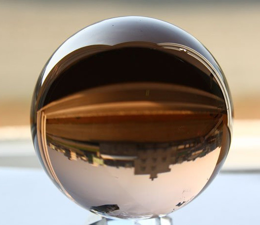 70mm 15pcs Rare Clear Natural quartz crystal ball Sphere ...Quartz Crystal Spheres For Sale