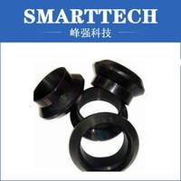 Черный цвет машины силиконовые аксессуары производители
