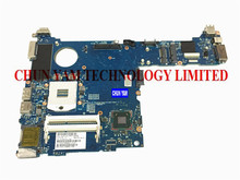 651358-001 for HP 2560P laptop motherboard 651358-001 6050A2400201-MB-A02 mainboard 100% Tested 90 Days Warranty