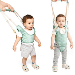 Toddler Harness Back...