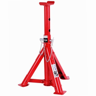 High Quality Jack Standas for Sale