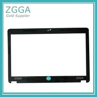 14 Laptop Lcd Bezel Rear Lid Genuine For HP Compaq Presario CQ43 430 431 Front Screen