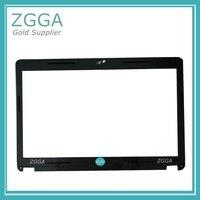 14 Laptop Lcd Bezel Rear Lid Genuine For HP Compaq Presario CQ43 430 431 Front Screen