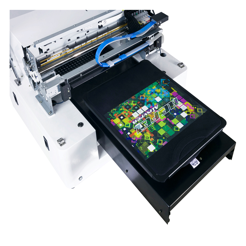 Cheap Textile Printer Made In China