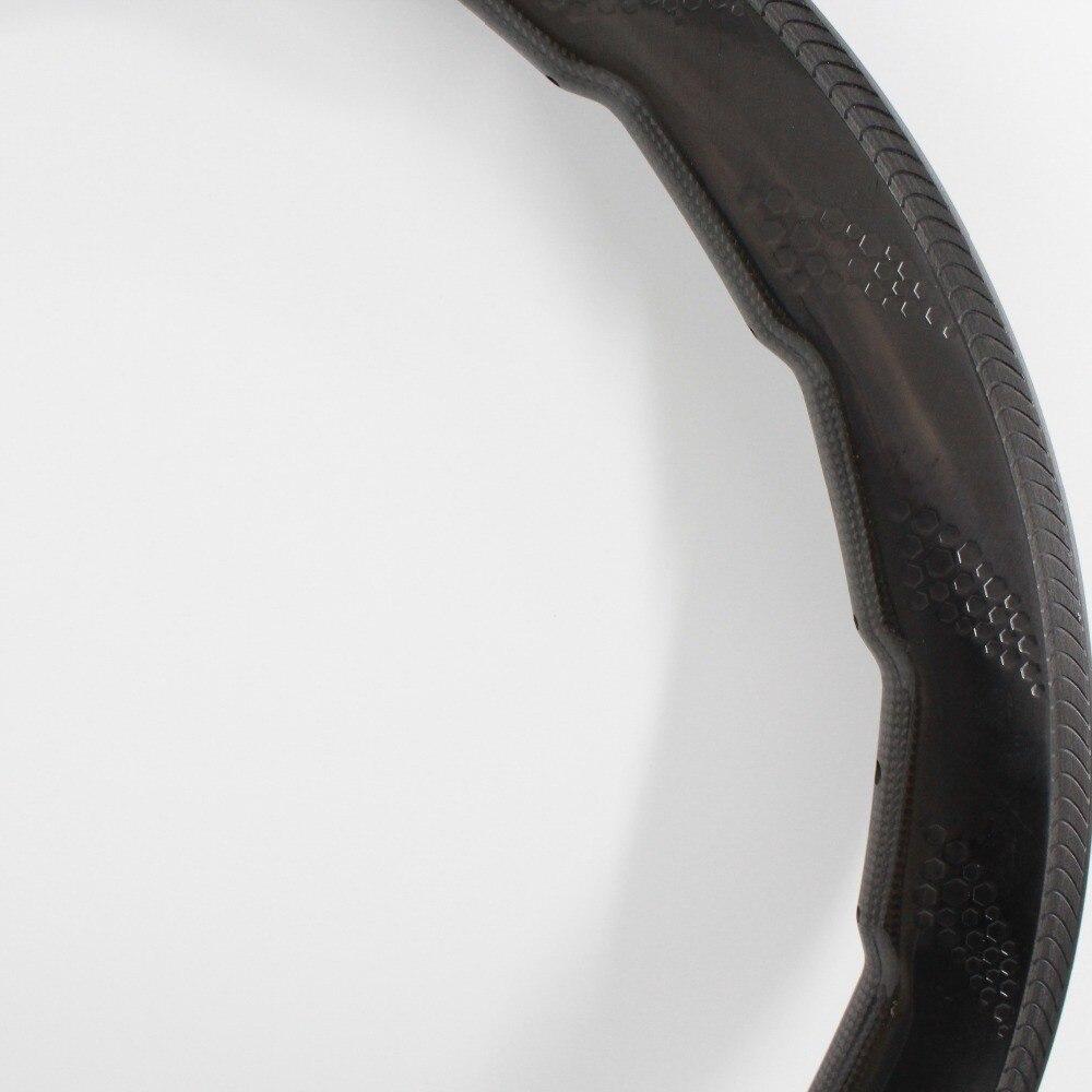 wheel-505-8