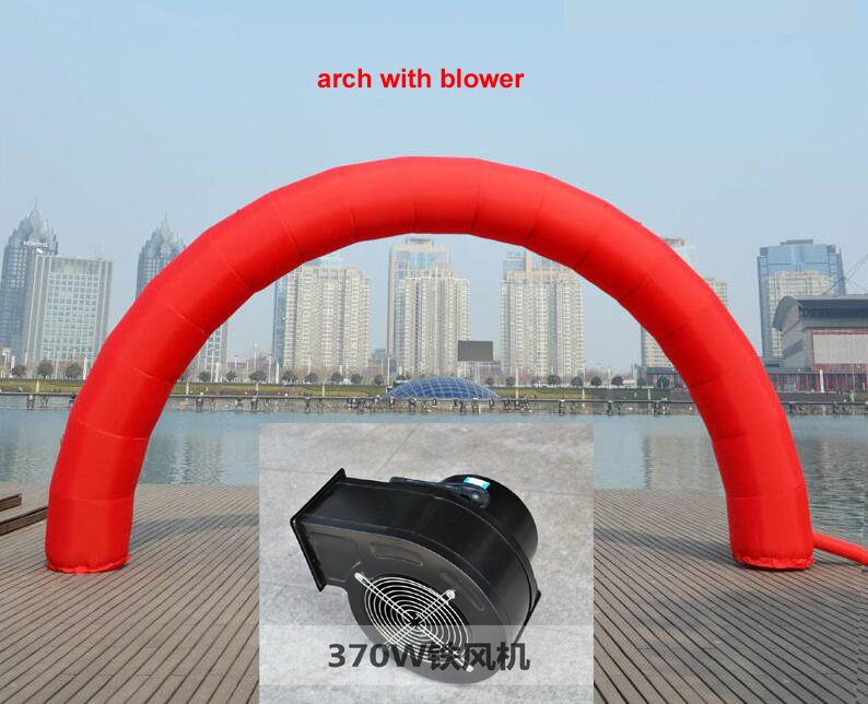Brand New Discount 20ft*10ft D=6M/20ft inflatable Red arch Advertising come with 220V 370W Blower Fast Free shippingBrand New Discount 20ft*10ft D=6M/20ft inflatable Red arch Advertising come with 220V 370W Blower Fast Free shipping