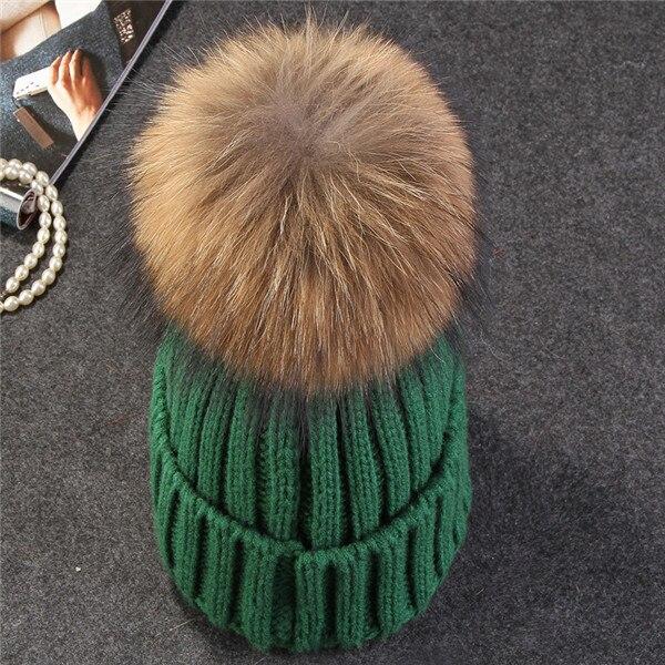 mink green
