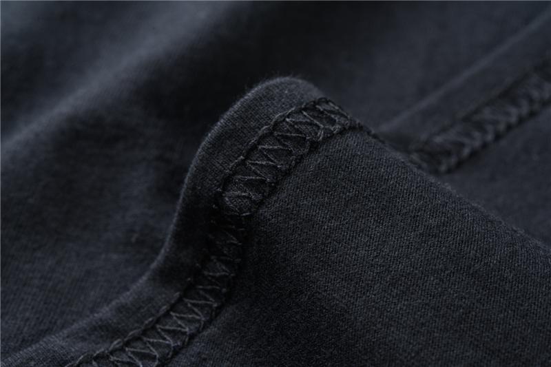 HTB1c1cNPXXXXXazXXXXq6xXFXXXA - HanHent Speedometer Fashion Motorcycle T Shirt Men Cotton Summer Car Speed T-shirt Black Design Tops Tees Fitness Clothing Brand