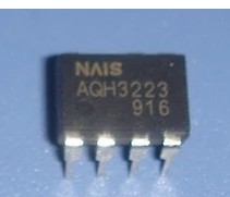 Si Tai SH AQH3223 DIP 7 integrated circuit