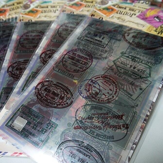 Online Get Cheap Transparent Printed Stickers Aliexpresscom - Print stickers cheap