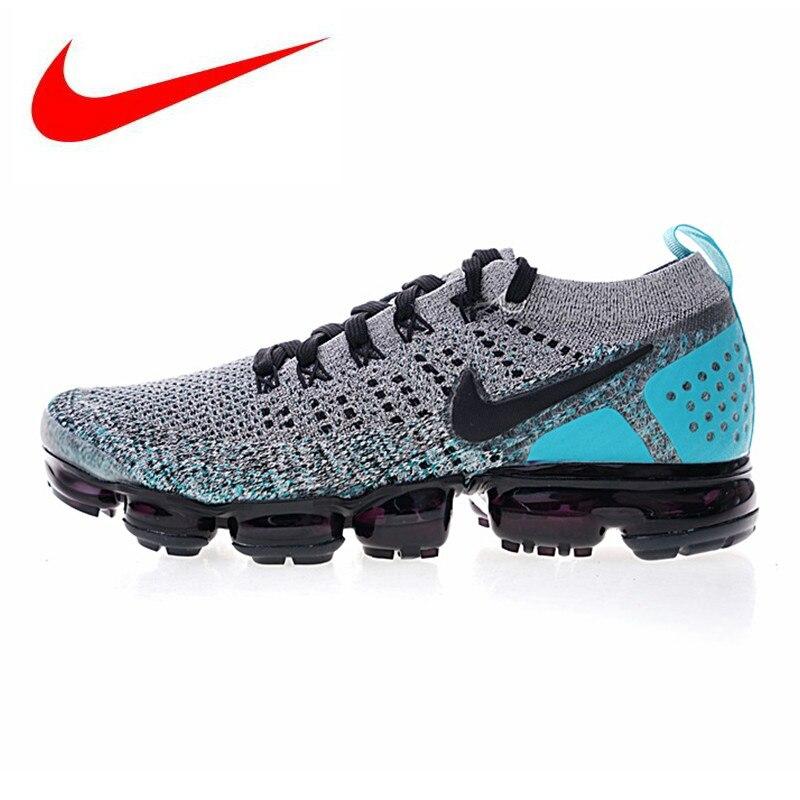 918dfa09ed67a Original Nike React Element 55 Men s Running Shoes New Outdoor ...